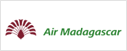 Air Madagasca